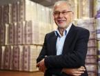 Četiri gospodarstvenika iz BiH na listi 10 najbogatijih na Balkanu