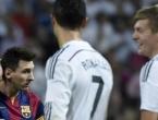 Katalonija slavi, Madrid šokiran: Znači li ovo kraj 'el clasica'?