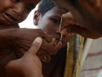 Stručnjaci misle da se malarija može iskorijeniti u sljedećih 30 godina