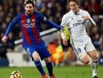 Messi najbolji kreator igre na svijetu, Modrić treći
