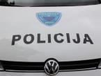 Policijsko izvješće za protekli tjedan (03.08. - 10.08.2020.)
