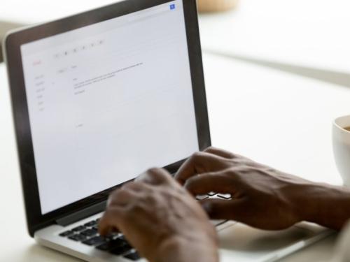 Evo kako Gmail možete koristiti bez spajanja na internet