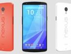 Google Nexus telefoni odlaze u povijest
