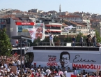 Istanbul izlazi na ponovljene izbore. Može li Erdogan još jednom izgubiti?