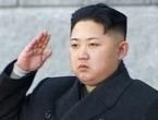 Kim Jong Un: Ako jedna granata padne na naš teritorij, zadat ćemo smrtonosni udarac