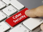 Internetskim korisnicima prijeti velika opasnost