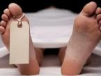 Što se događa s tijelom nakon što umremo?