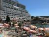 Neum spreman za sezonu; najavljeno otvaranje novih hotela