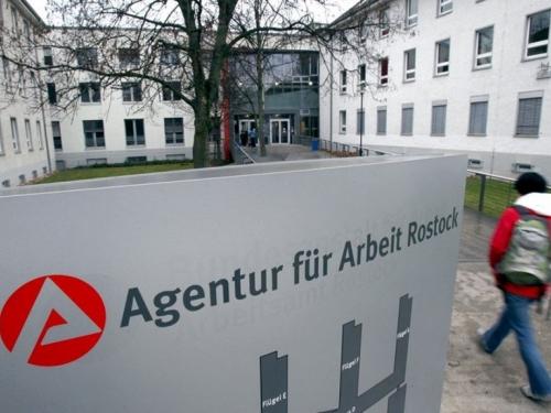 Njemačke tvrtke će skraćivati radno vrijeme kako bi izbjegle masovne otkaze