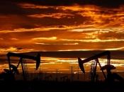 Cijene nafte porasle sedmi tjedan zaredom