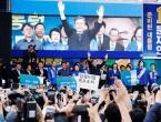 Treba li Južna Koreja izraditi vlastito nuklearno oružje?