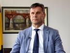 Novalić: Bh. tvrtka će pokušati 'iskopirati' respirator i napraviti svoj