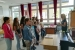 FOTO: U Prozoru održano polaganje glazbene škole