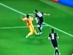 Teške optužbe na račun Barce i UEFA-e: 'Ovo smrdi do neba'