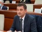 Mario Kordić dobio je jedan od najtežih poslova u BiH, nema mjesta nikakvom trijumfalizmu
