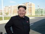 Sjeverna Koreja želi imati svog Messija