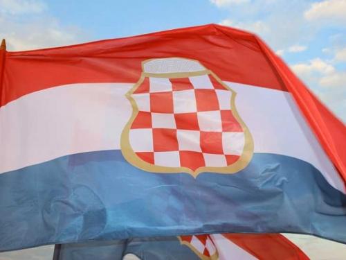 Obljetnica Herceg-Bosne