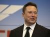 Elon Musk pretekao Billa Gatesa po bogatstvu