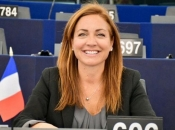 BiH potrebna reforma Ustavnog suda, međunarodni suci zajedno s bošnjačkim donosili političke odluke