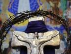 Župa Rama-Šćit: Raspored prijenosa sv. Misa i obreda Velikog tjedna