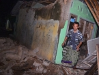 Smrtonosan potres pogodio poznatu turističku destinaciju u Indoneziji