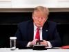 Trump najavio pokretanje nove društvene mreže TRUTH Social