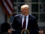 Trump najavio da je na meti treći čovjek u zapovjednom lancu IS-a
