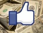Izgleda da u Facebooku razmatraju opciju po kojoj bi svi korisnici mogli zarađivati od objava