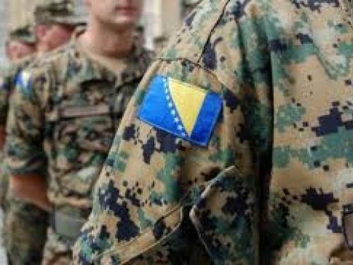 Vojnici OS BiH u Afganistanu mogu zaraditi do 50.000 KM