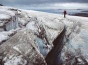Antarktiku je u tri mjeseca pogodilo 30.000 potresa