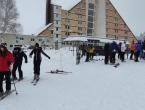 Smještaj na bh. zimovalištima rasprodan do veljače
