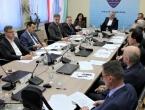 Vlada HNŽ reagira na prozivke: Imamo odgovornost zaštite 10.000 radnih mjesta
