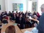 Na Šćitu u Kući mira održana završna aktivnost projekta Pro-Budućnost