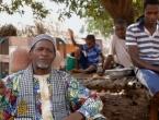 Senegal zbog ebole zatvorio granicu