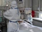 Porastao broj novozaraženih u Hrvatskoj u odnosu na nekoliko zadnjih dana