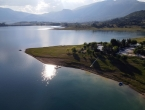 Zbog visokih temperatura u Hercegovini na snazi žuti meteoalarm