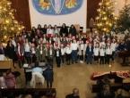 NAJAVA: Božićna priredba FRAME u Rumbocima