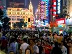 Polovica superbogatih Kineza želi se iseliti