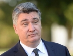 Milanović: Sutra od nas očekuju da čuvamo Schengen, čime? Lepezama?