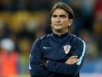 Dalić: BiH je imala mjesto na Svjetskom prvenstvu u Rusiji