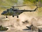 Rusija prijeti: Širenje NATO-a u Ukrajini je prelazak crvene linije