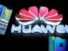Huawei se priprema za pad inozemnih isporuka pametnih telefona do 60 posto