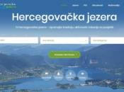 Predstavljen Plan promocije područja tri jezera (Jablaničko, Ramsko i Tribistovo)