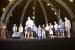 Ramci na Humanitarnom spektaklu u Šujici