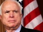 McCain o miru u Ukrajini: Prije će svinje početi letjeti!