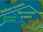 Slovenska vlada priprema primjenu arbitraže