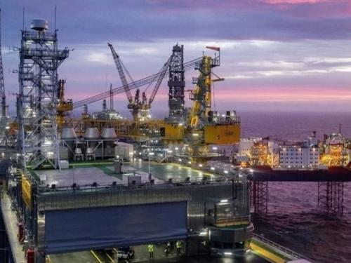 Cijene nafte potonule 30 posto, najviše od 1991.
