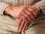 Uskoro odobrenje prvog lijeka za usporavanje razvoja Alzheimerove bolesti?