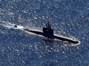 Sve je manje nade za posadu nestale podmornice, strahuju da ju je smrskao pritisak