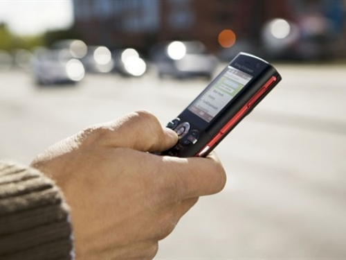Ne nasjedajte na SMS poruke kojima vam traže novac